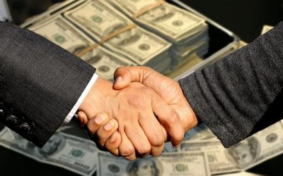 Profit Sharing – Dividend Declaration