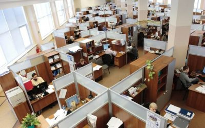 Stringent rules on employment passes since 2016