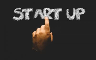 The New Wave for Start up Company