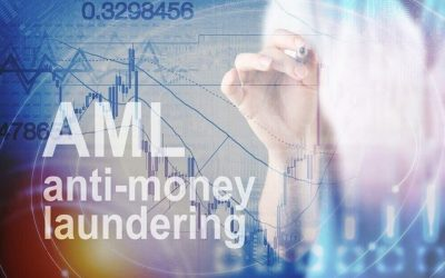 What is Anti Money Laundering act and Laundering Act affect you?