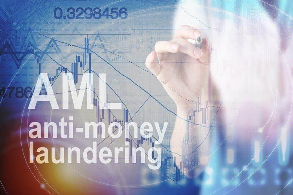 What is Anti Money Laundering act? How Anti Money Laundering Act affect you?