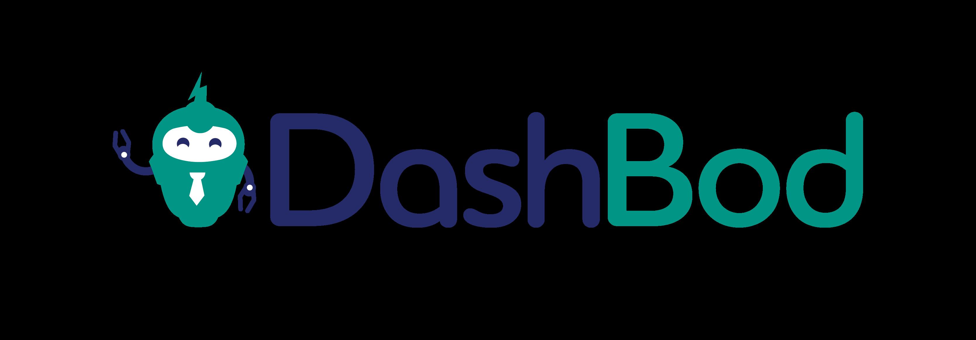 DashBod